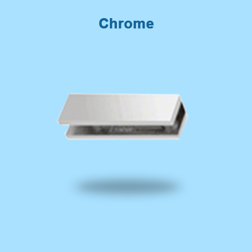 Hardware-Finish-Chrome.png
