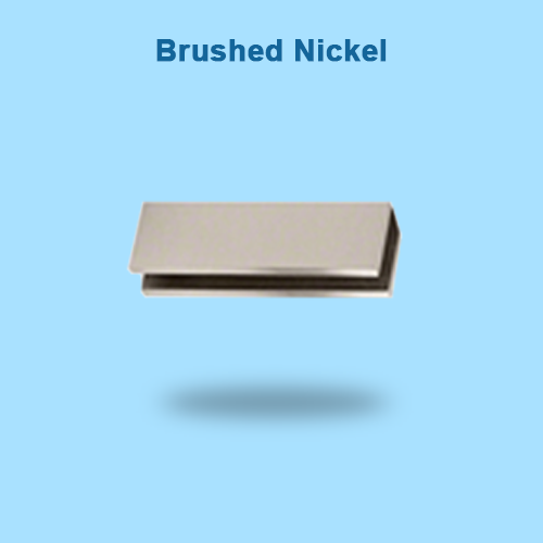 Hardware-Finish-Brushed-Nickle.png