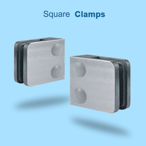 Hardware-Clamps-Square.png