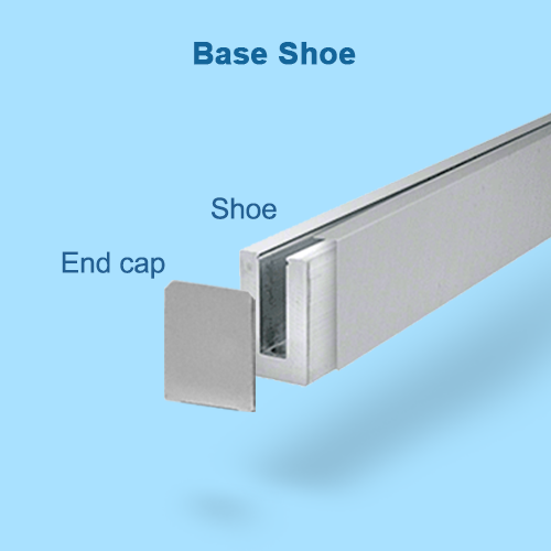 Hardware-base-Shoe.png