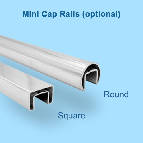 Mini-Cap-Rails.png
