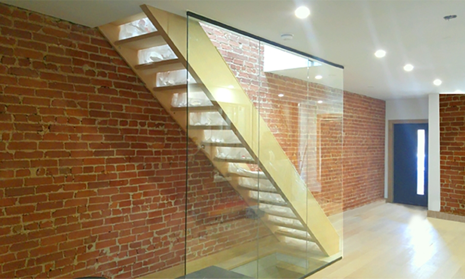 glass-panel11.jpg
