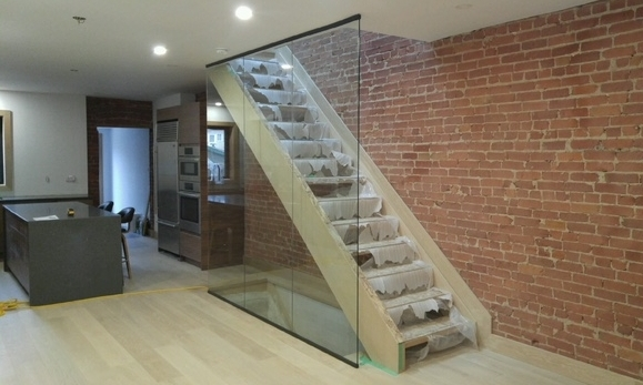 Glass-Railing-Panel.jpg