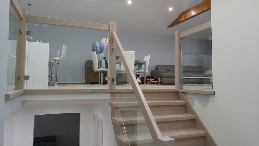 Glass-Railing-Inside-Wood.jpg