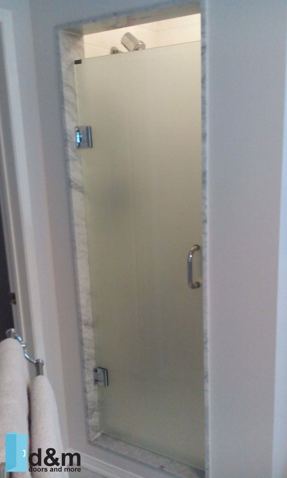 Phil - October 3-16 - Single door with sandblasting copy.jpg
