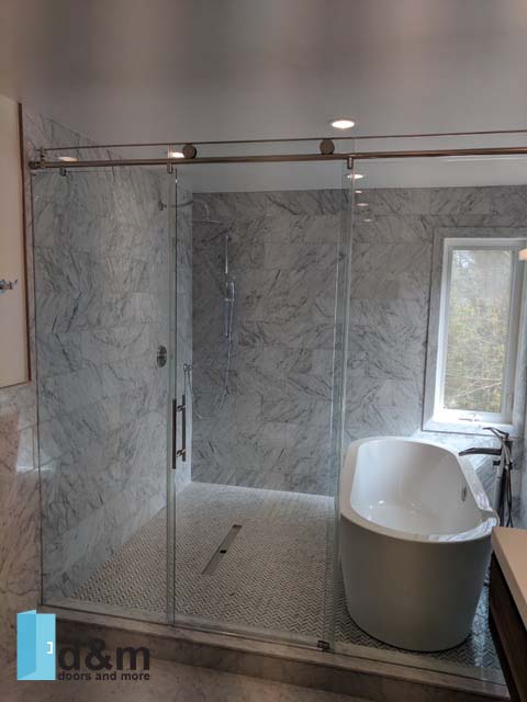 Phil - Inline Roller  Shower Room 2 - May 16-18 copy.jpg