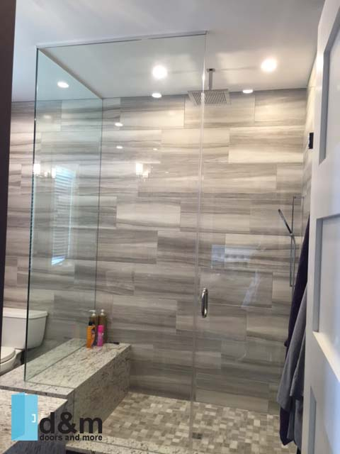 Corner Shower - Solina copy.jpg