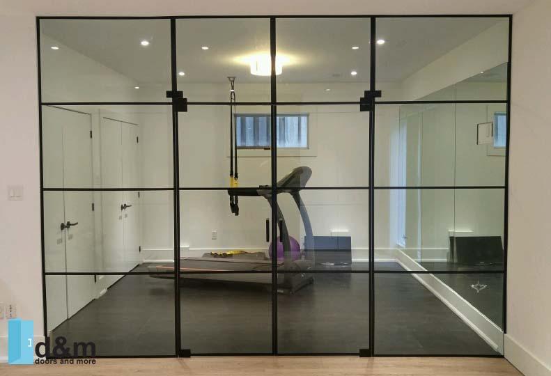 Gym Doors - Industria - October 3-18 copy.jpg