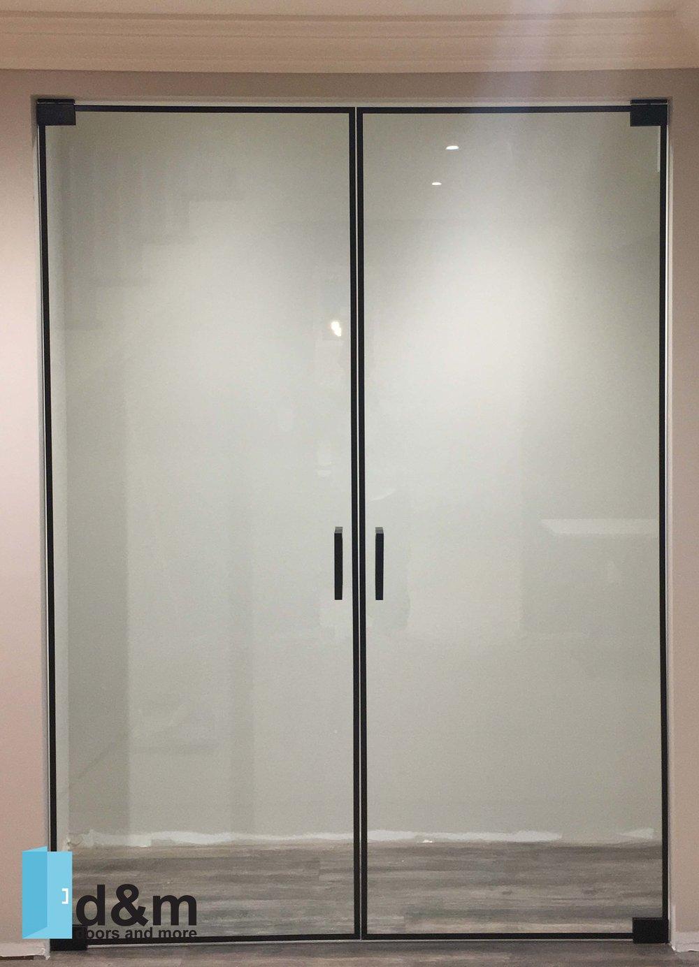 Double Doors with Industria LT - October 1-18 copy.jpg