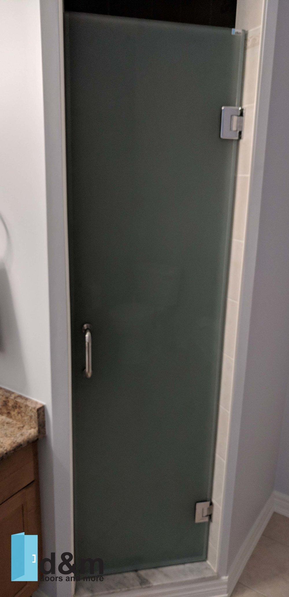 Phil - Single Door - August 2-18 copy.jpg