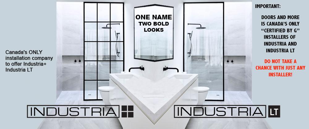 industria-banner.jpg