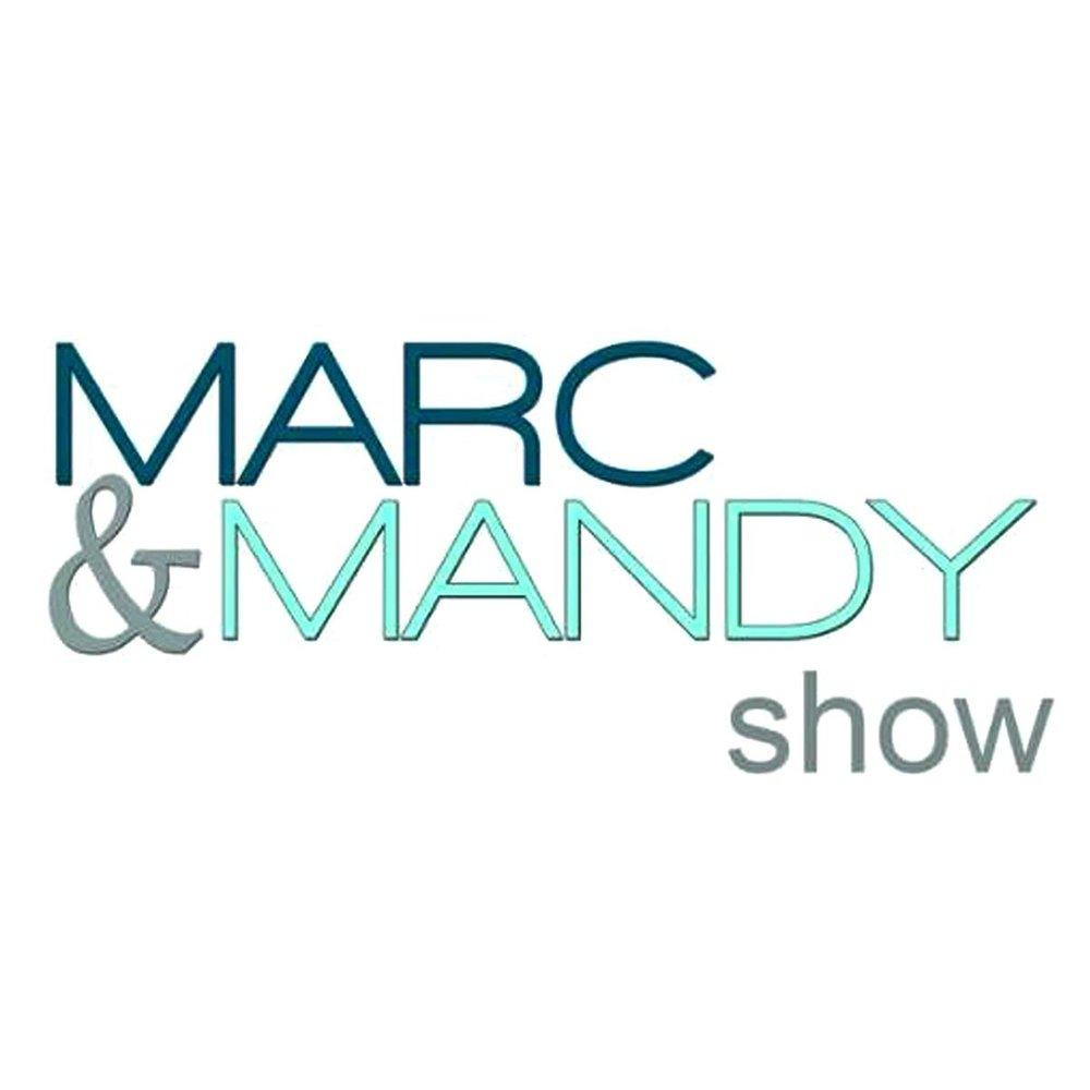 marcandmandy-logo.jpg