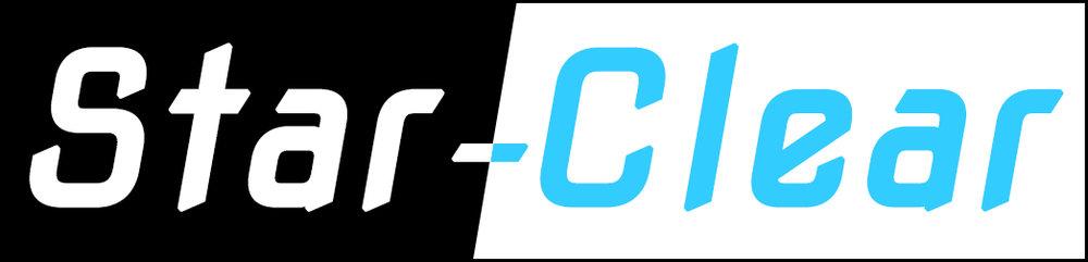 Starclear-Logo.jpg