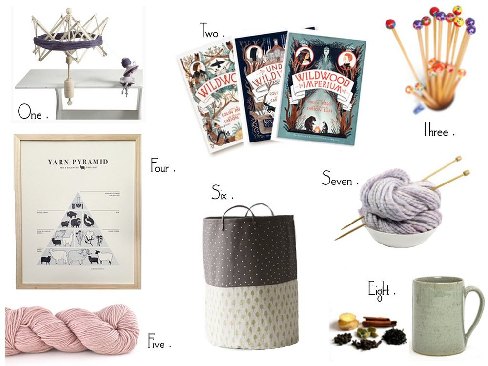 a knitter's Christmas wishlist.jpg