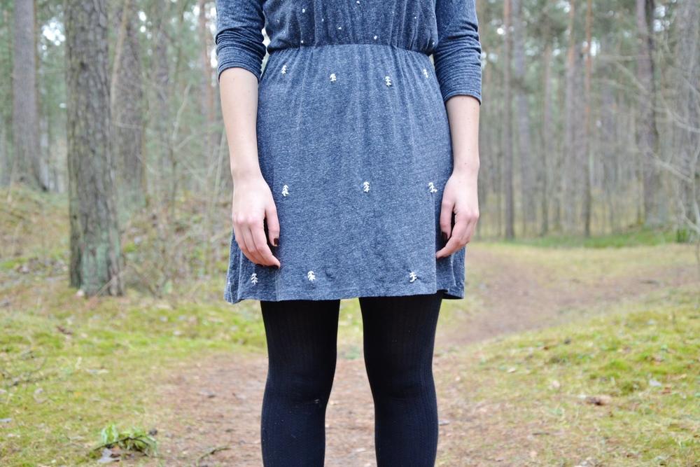pine dress.JPG