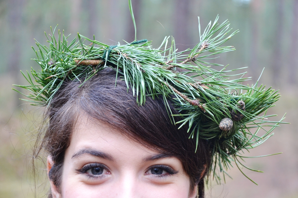 pine tree wreath.JPG