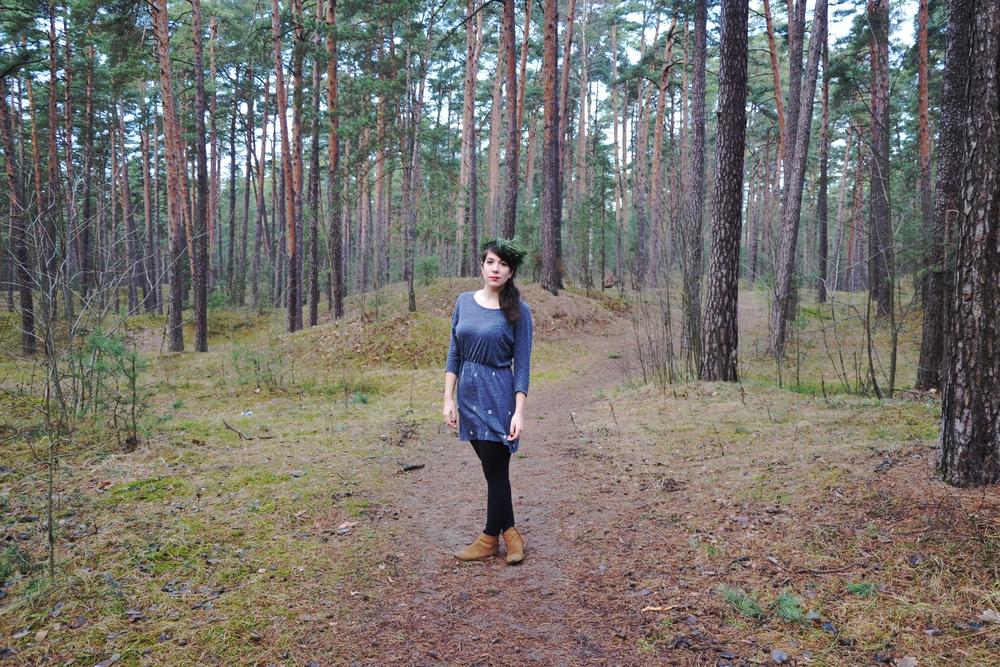 pine dress forest.JPG