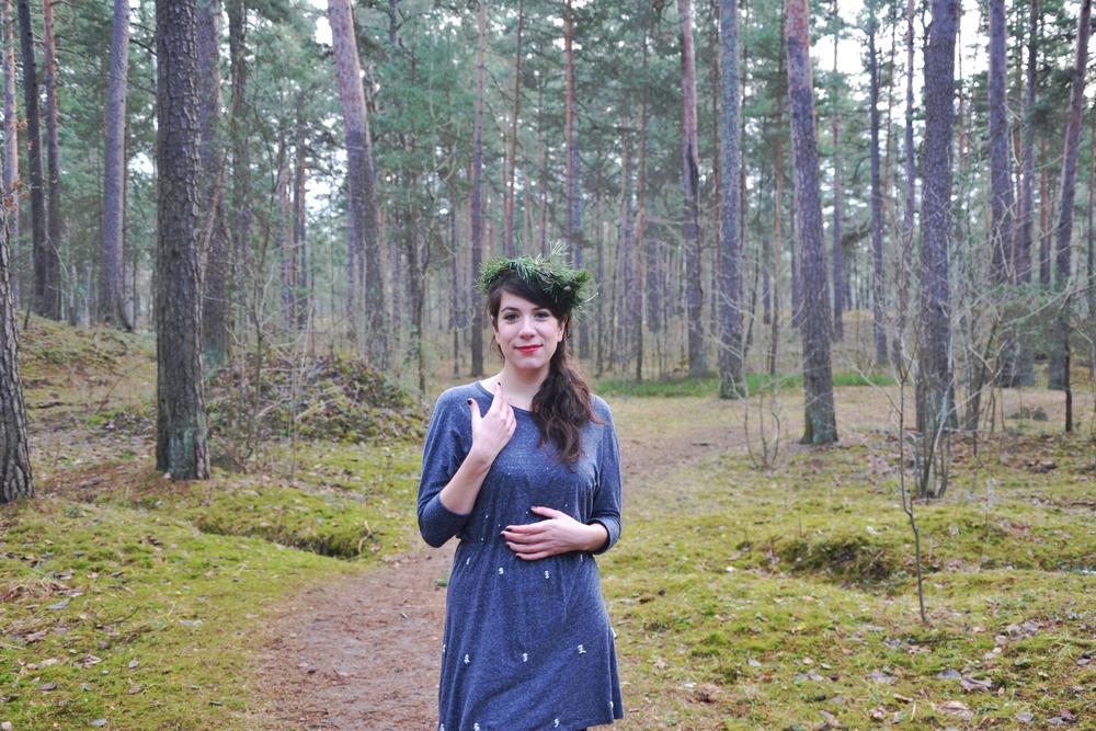 forest dress.JPG