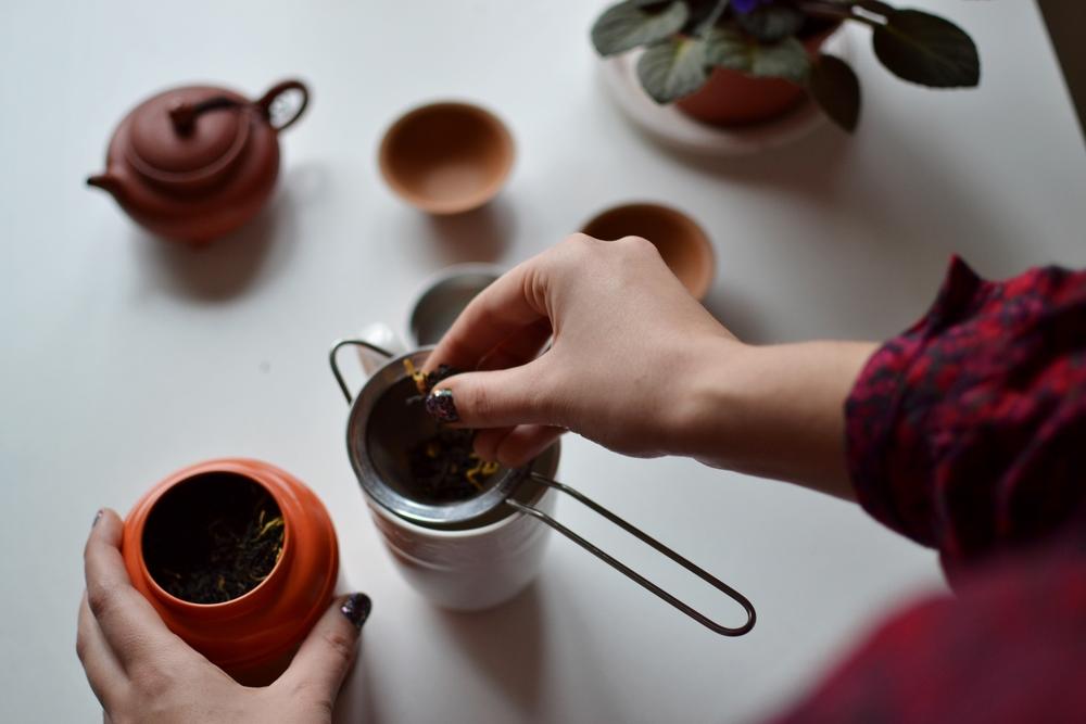 thé des moines.JPG