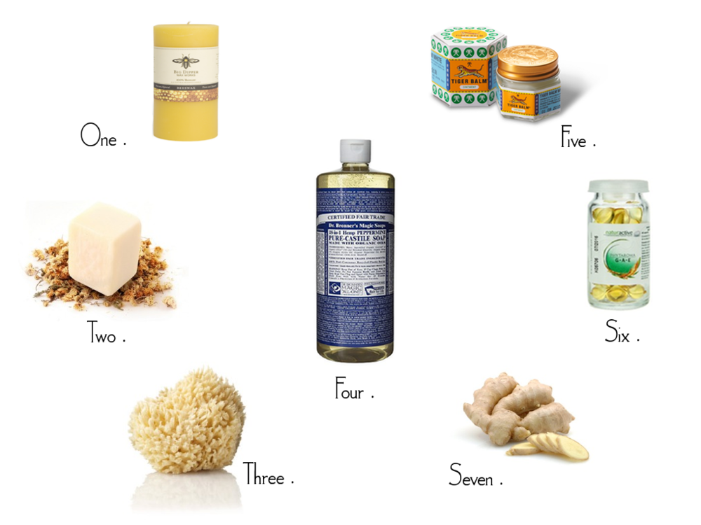 natural products review.png