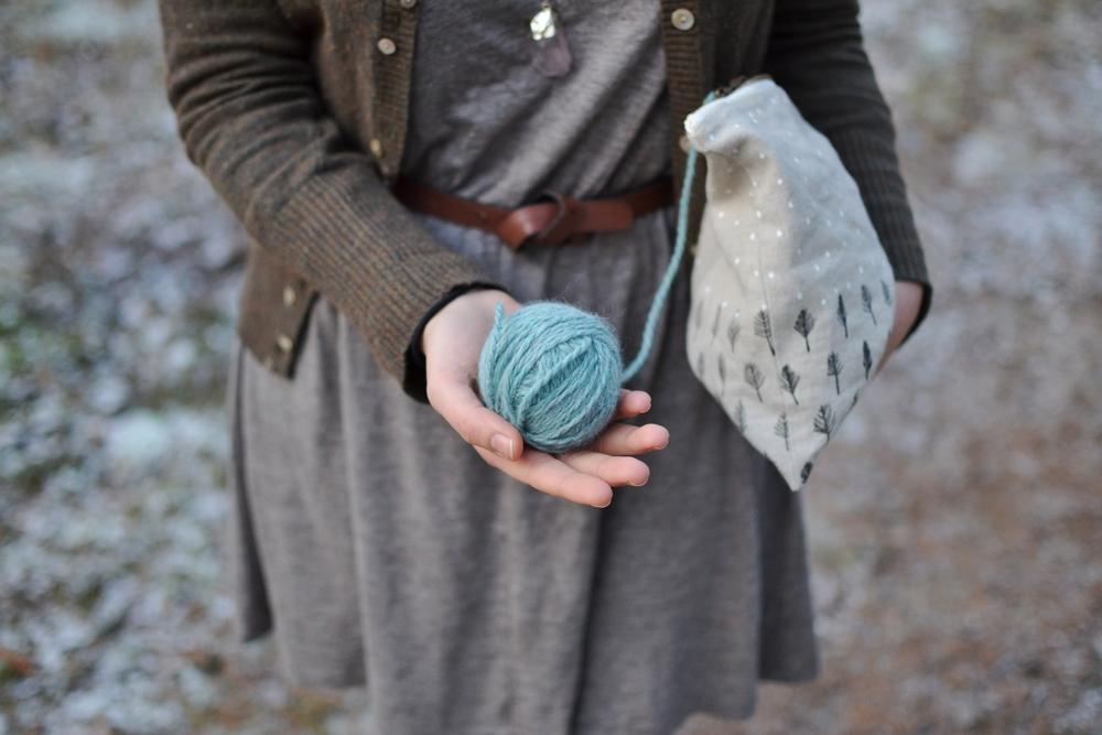 mirasol yarn + outfit.JPG