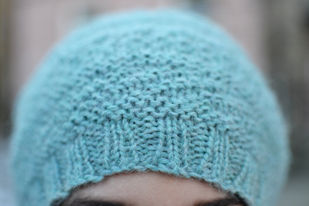 hat close up.JPG