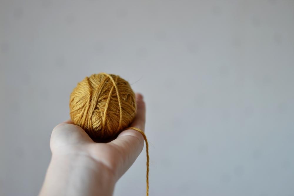 mustard wool.JPG