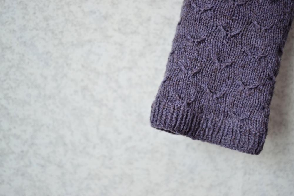 praline cardigan detail.JPG