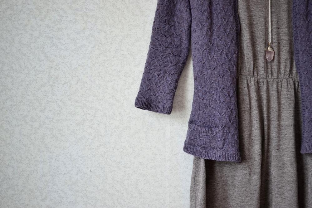 praline cardigan purple.JPG