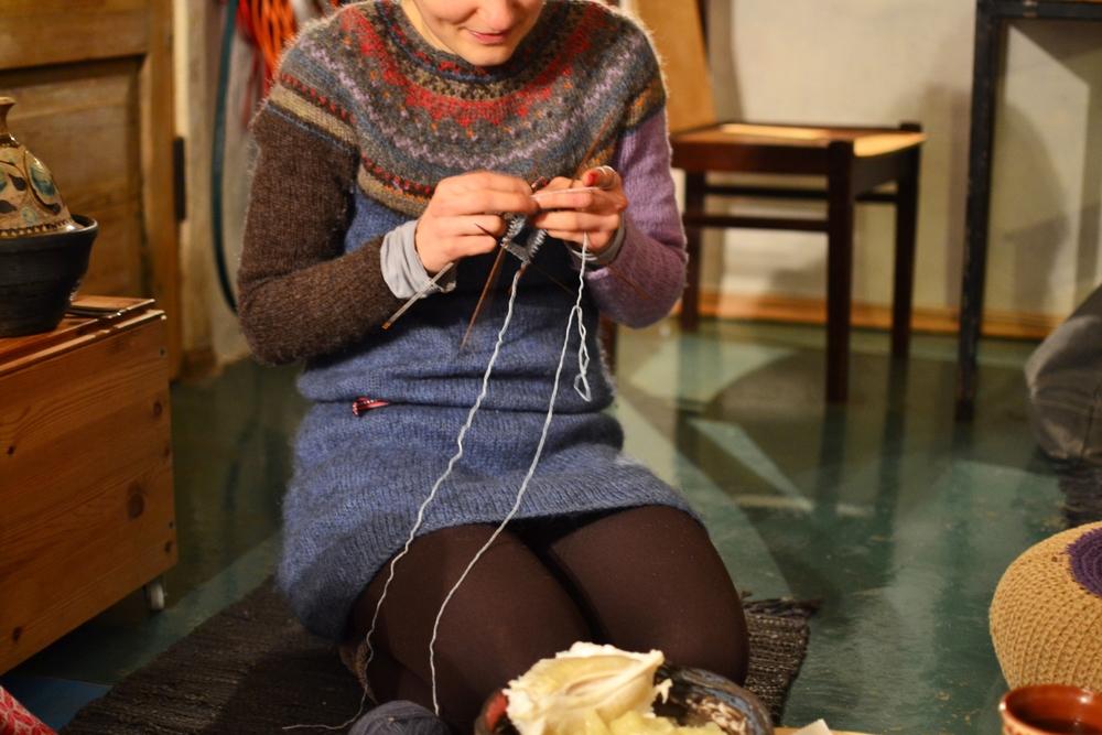 knitted dress.JPG