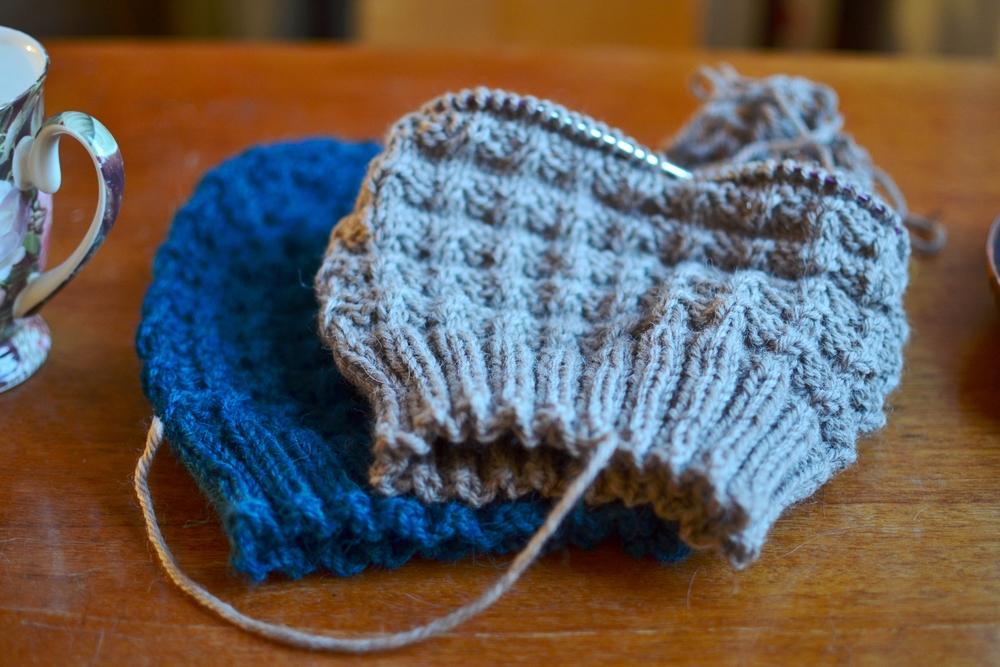 knitting hats detail.JPG