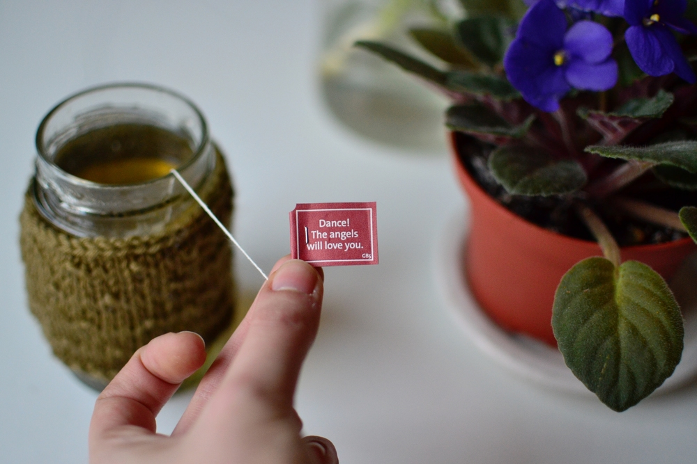 yogi tea quotation.JPG