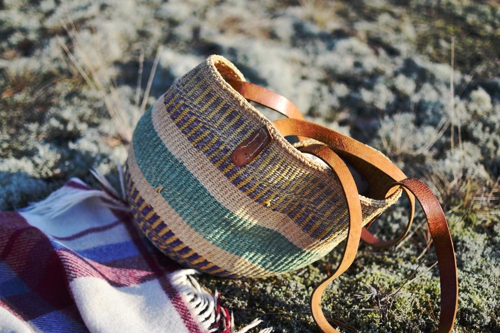 basket of yarn.JPG