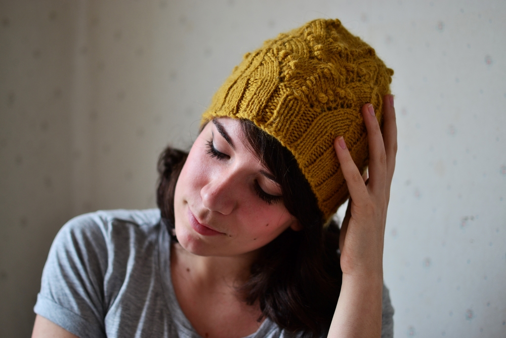 test knit hat lisboa.JPG