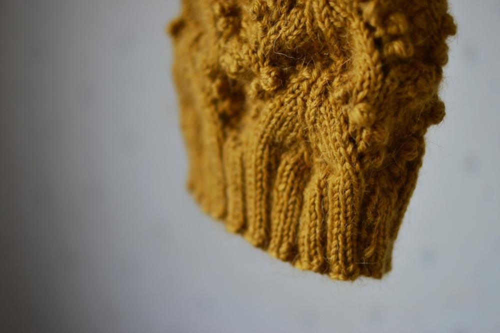 textured hat.JPG