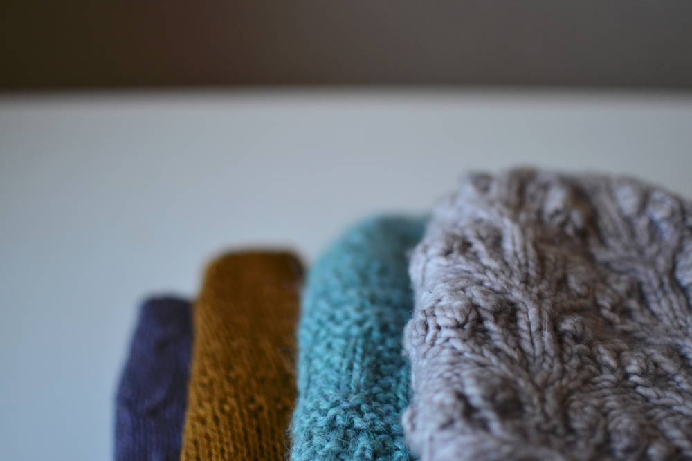 most worn knits 3.JPG