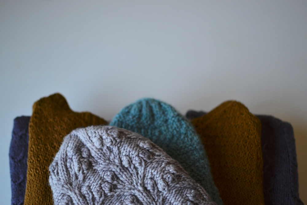 most worn knits 2.JPG