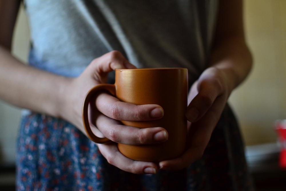 a cup of joy.JPG