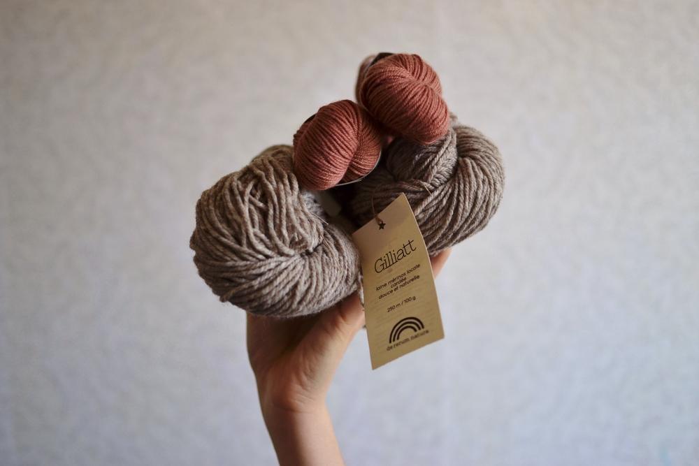 yarn stash.JPG
