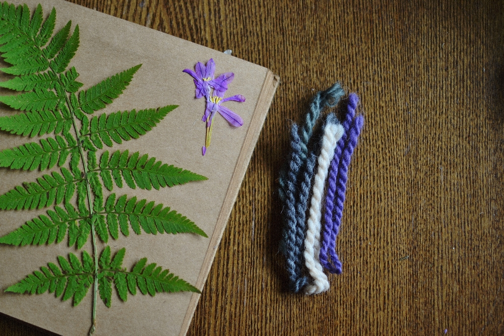 yarn samples.JPG