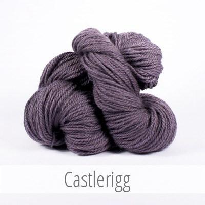 castlerigg_large.jpg