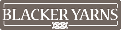 blacker-yarns-logo.png