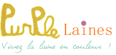 logo_purple_laine.jpg