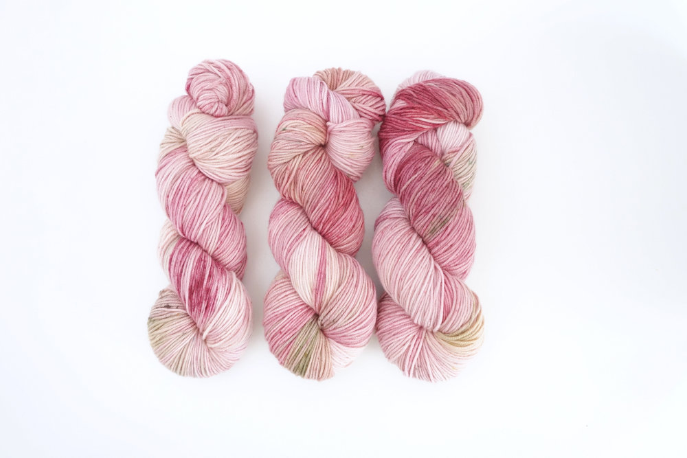 WIndflower_merino.jpg