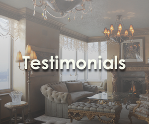 See what my customers have to say about working with me.