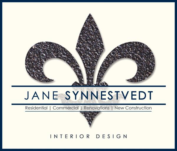 Jane_Logo