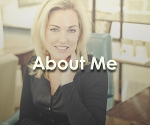 Learn more about what it's like to work with me.