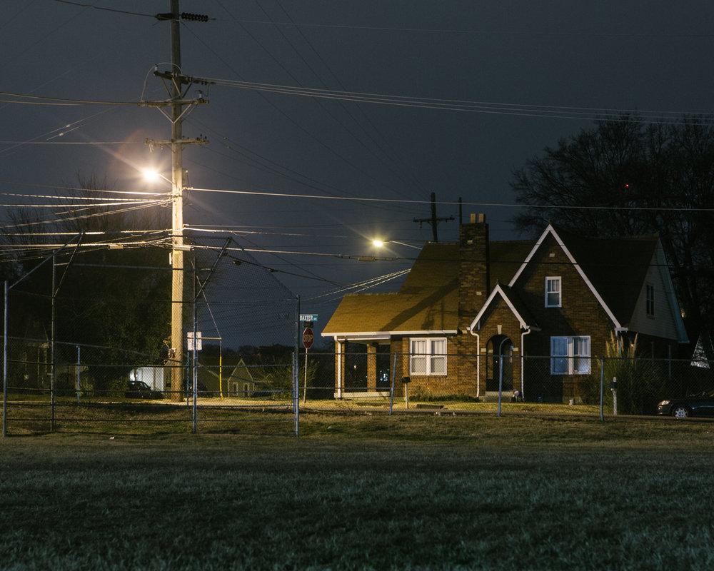 Glow-39.jpg