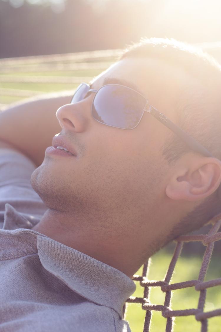 Ben_summer.jpg