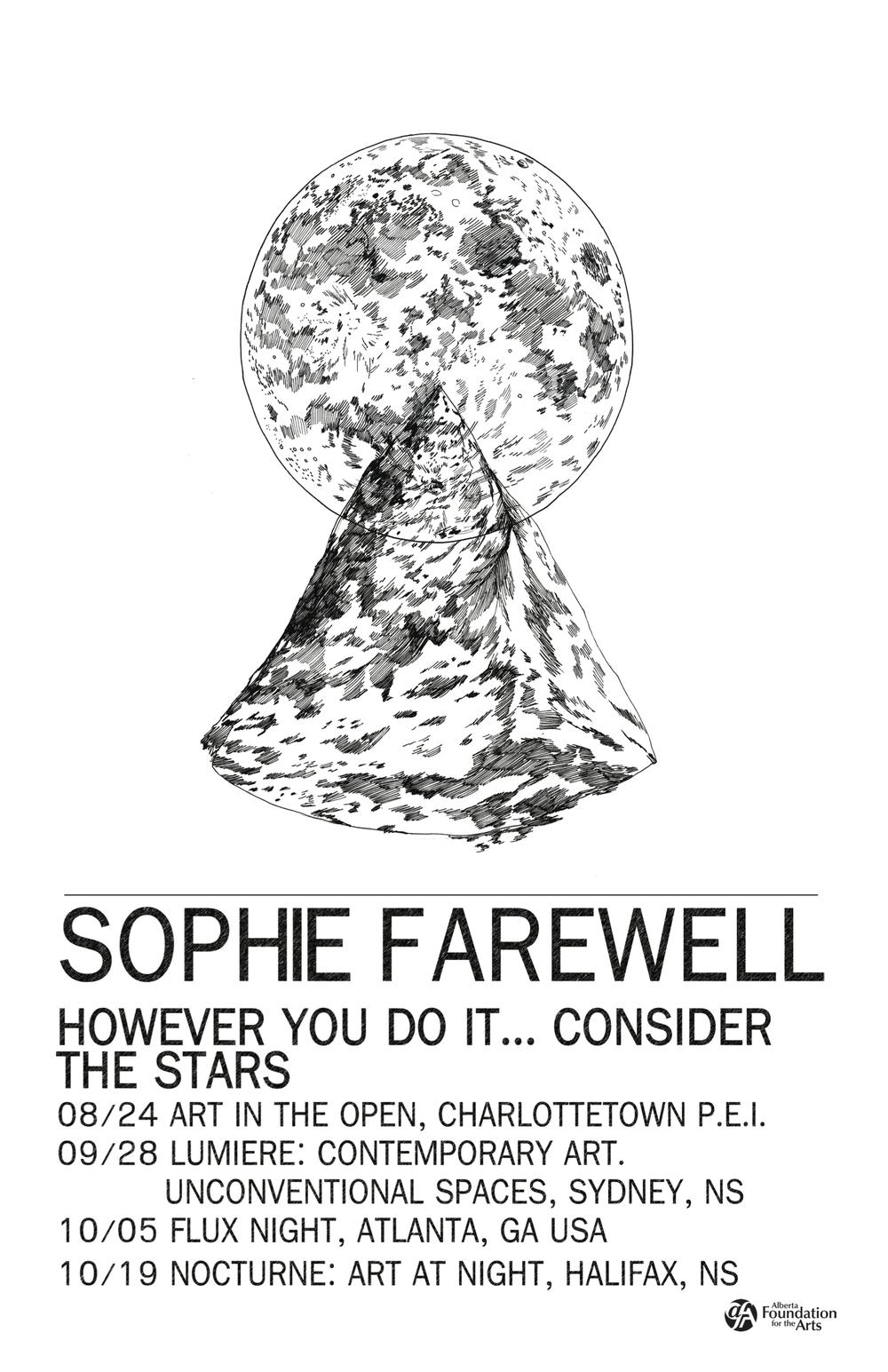 Sophie tour poster.jpg
